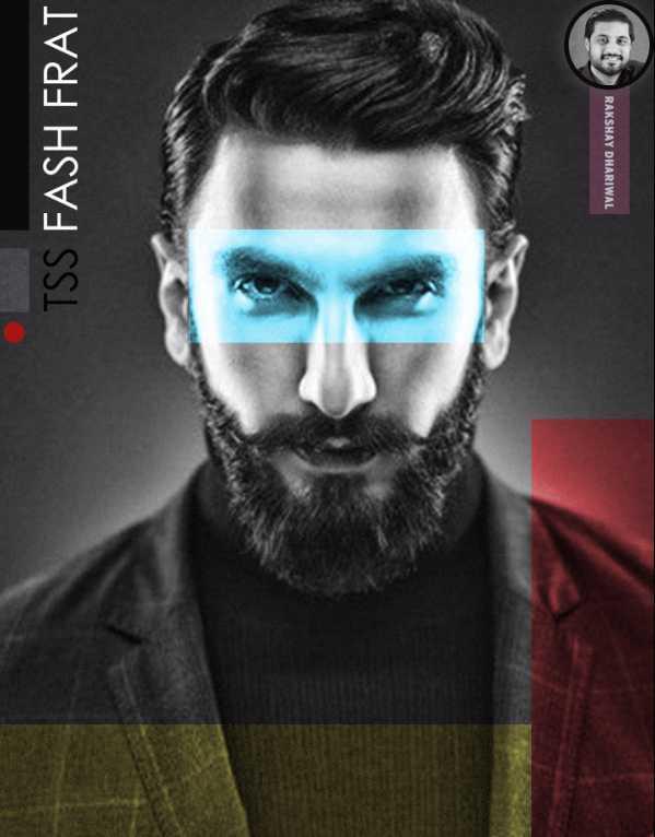 Dump The Razor! 4 Easy Tips To Pull Off The Perfect Summer Beard! #TSSFashFrat