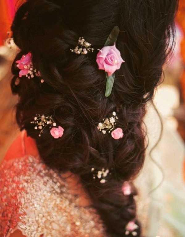 4) Floral Concepts by Pooja Batra