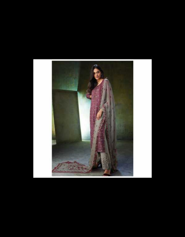 Noor Collection