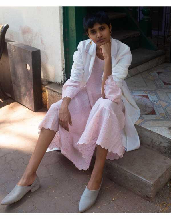 1. Eka By Rina Singh
