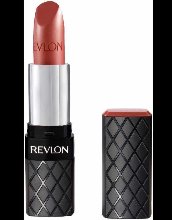 Revlon Colourburst Rosy Nude