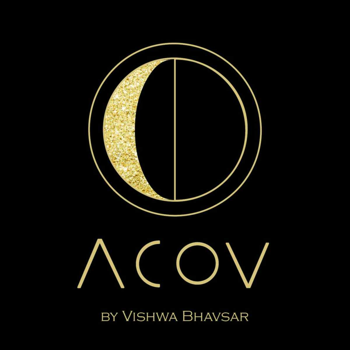 Vishwa Bhavsar