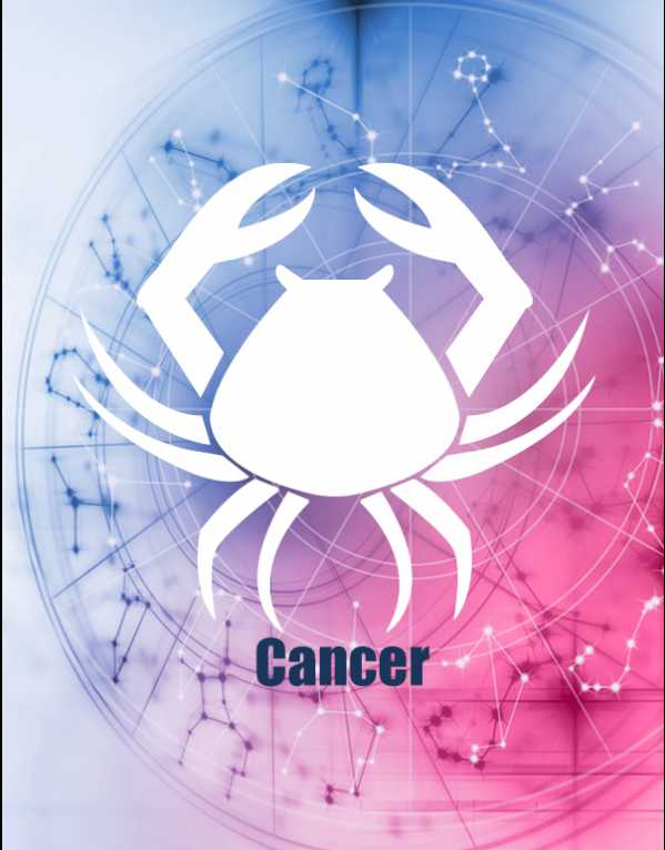 5) Cancer