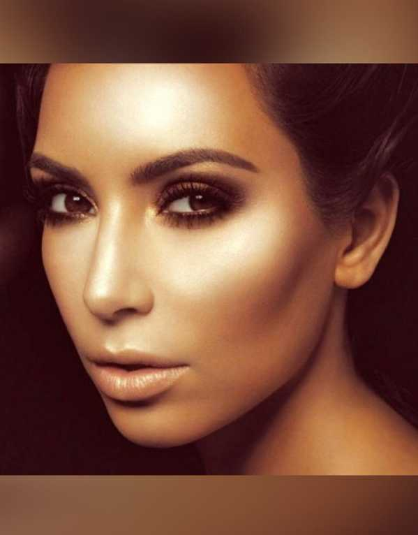 MUA Recommended: The Best Bronzers to Sculpt Your Face