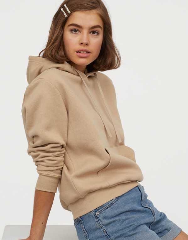 3.Sweatshirt