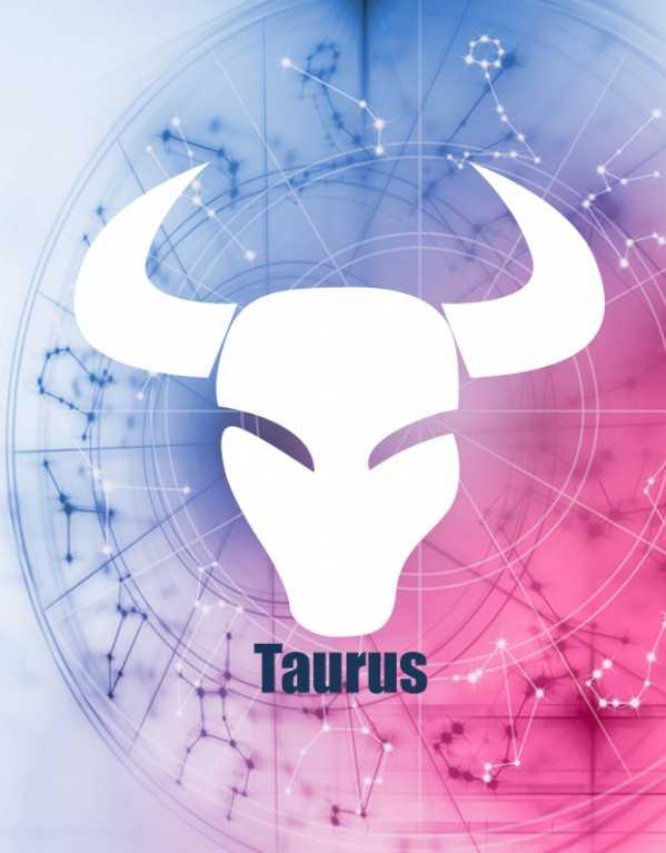 4. Taurus