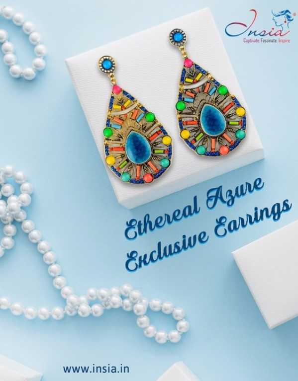 Hot Favourite Jewellery Brands to check out!