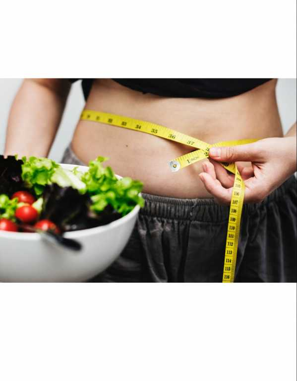 Weight Management Clinics In Delhi NCR