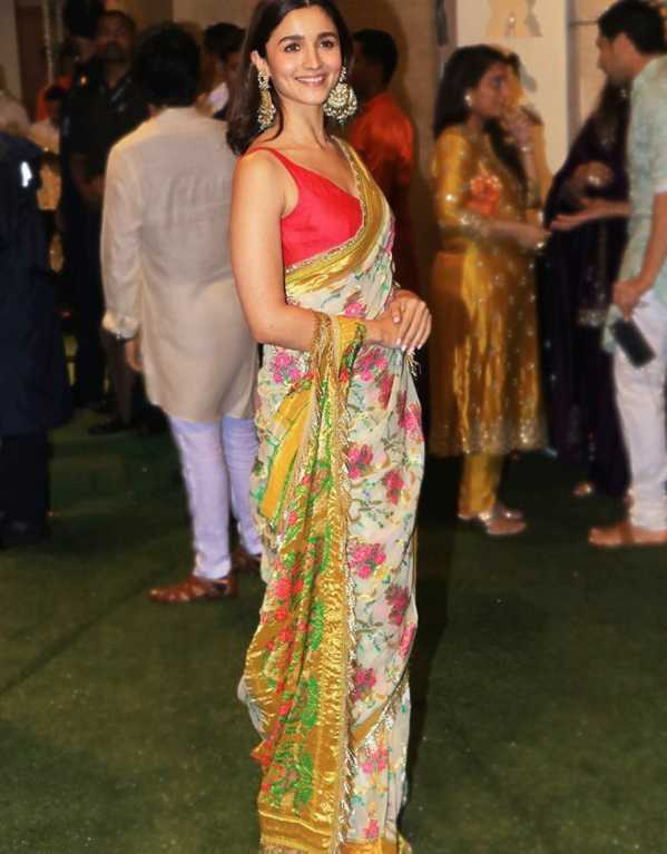 5. ALIA BHATT