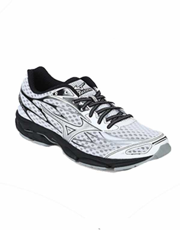 Wave Catalyst Running Shoes, Mizuno@Jabong, Rs.9499
