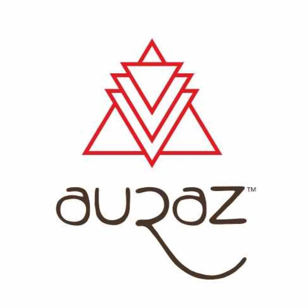 Auraz Design
