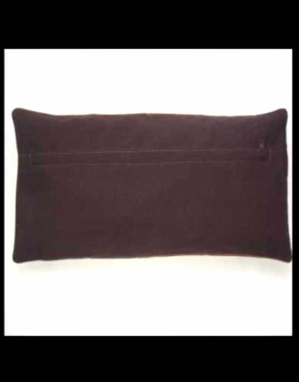 Long Cushion Cover