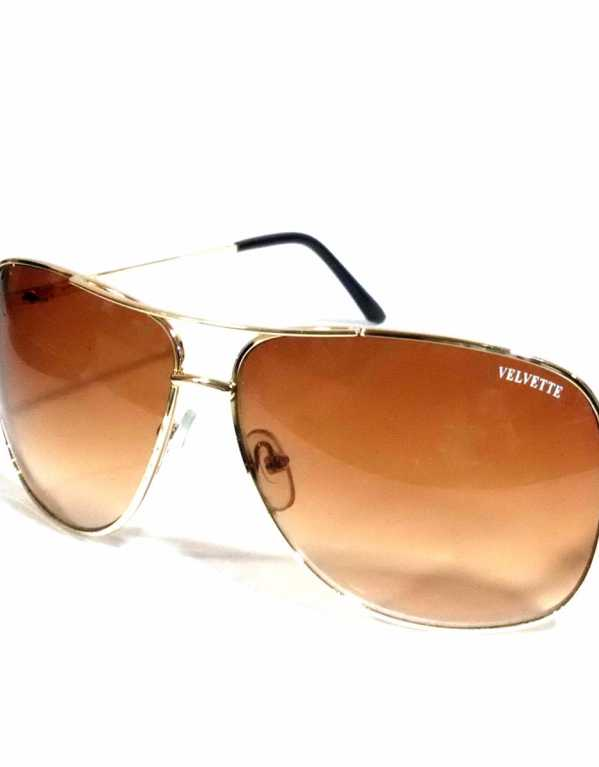 4) SunglassesIndia.com