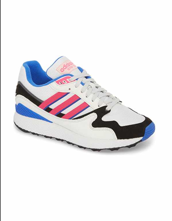 Forest Grove Ultra-tech Sneakers, Adidas, Rs.9,259