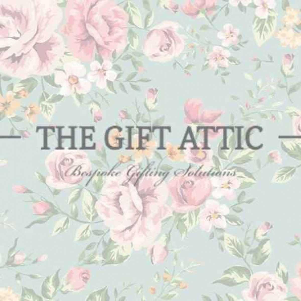 The Gift Attic
