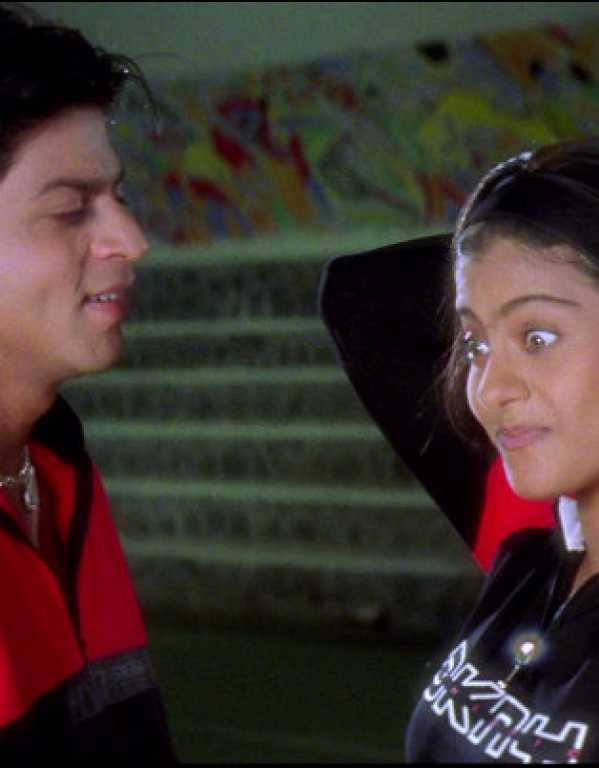 "6) Eliminate all the ""Rahul's"" from your life ""Anjali's""!"