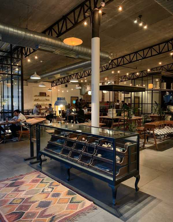 7 Concept Stores in Delhi That You Absolutely Must Visit