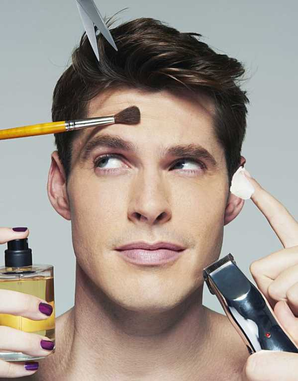 8 Basic Yet Vital Grooming Rules College Boys Should Know