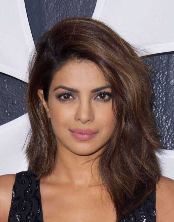 11 Best Nude Lipsticks For The Indian Skin Tone