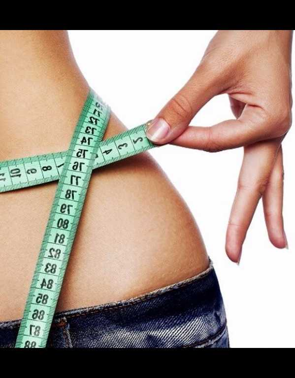 5 Minimal and Non-Invasive Fat Reducing Treatments!