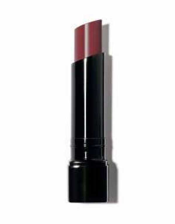 Bobbi Brown Raisin Berry