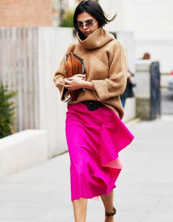 5 Date Night Outfit Ideas for Valentine's Day