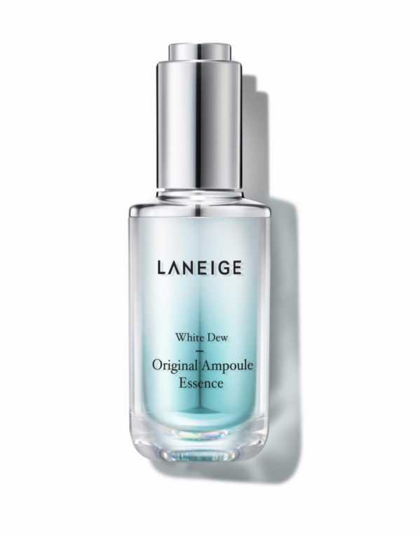 2) LANEIGE White Dew Original Ampoule Essence