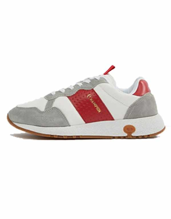 Champion VX Canvas Trainer, Asos, Rs. 5,760