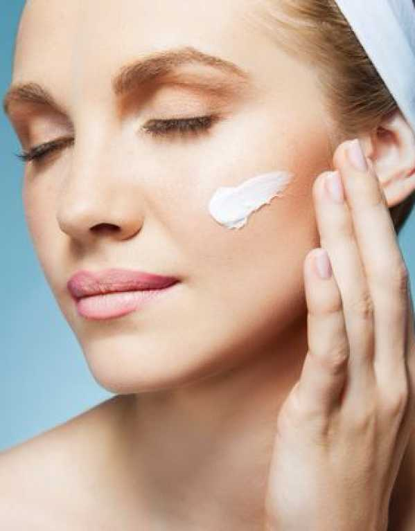 5 Skin Firming and Anti Aging Creams to Add your cart right away!