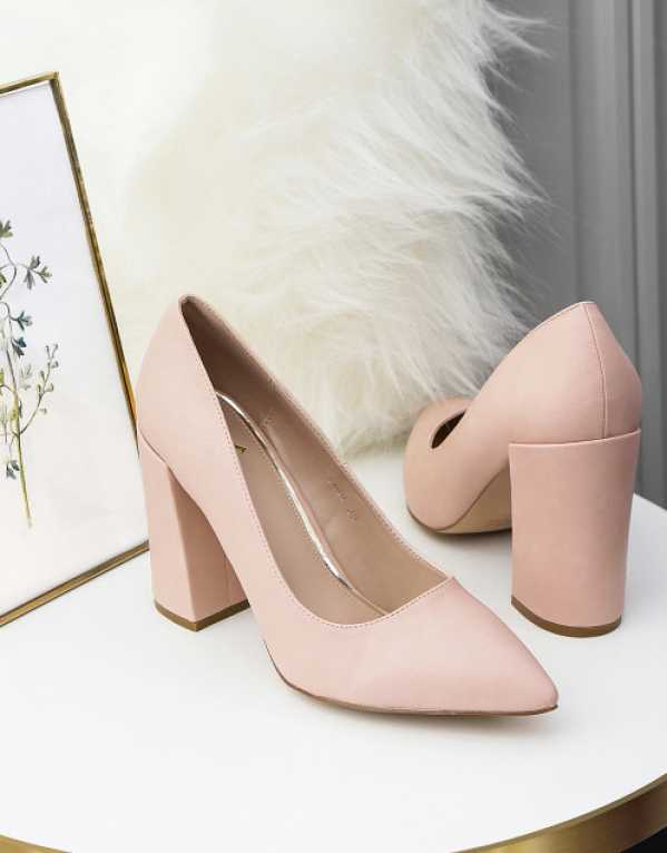 Heels You Need To Buy Before The Upcoming Wedding Season!
