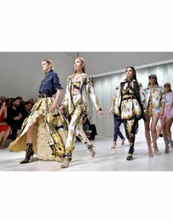 New York Financially Needs New York Fashion Week