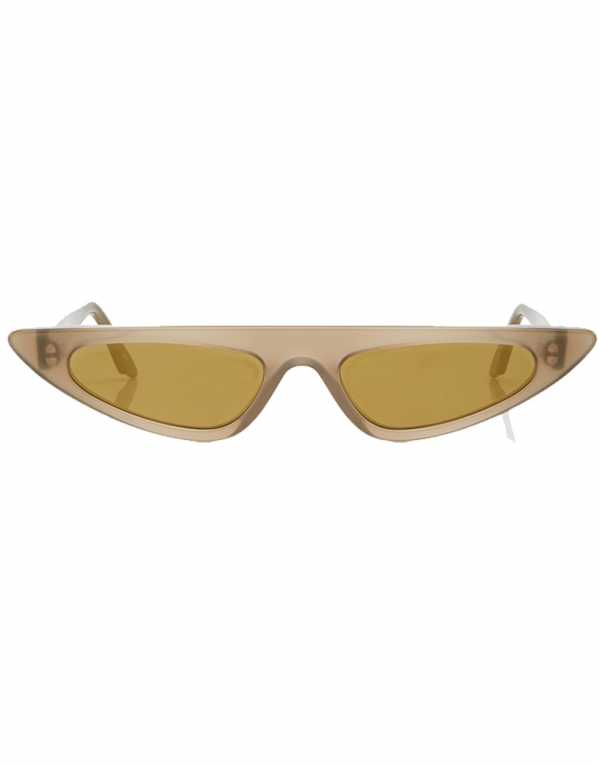 Florence Cat Eye Acetate Sunglasses, Andy Wolf Eyewear, Rs. 26,306