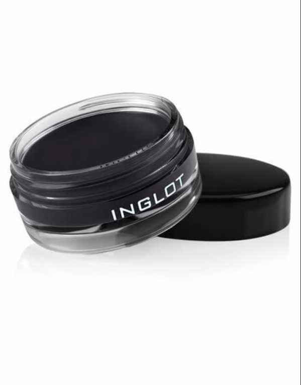 Vidya Tikari recommends the Inglot 77 Gel Eyeliner; Rs 1100
