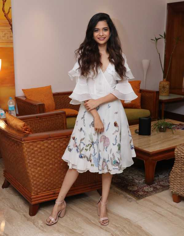 The Best Dressed Celebrities in Bollywood's Fashion Diaries
