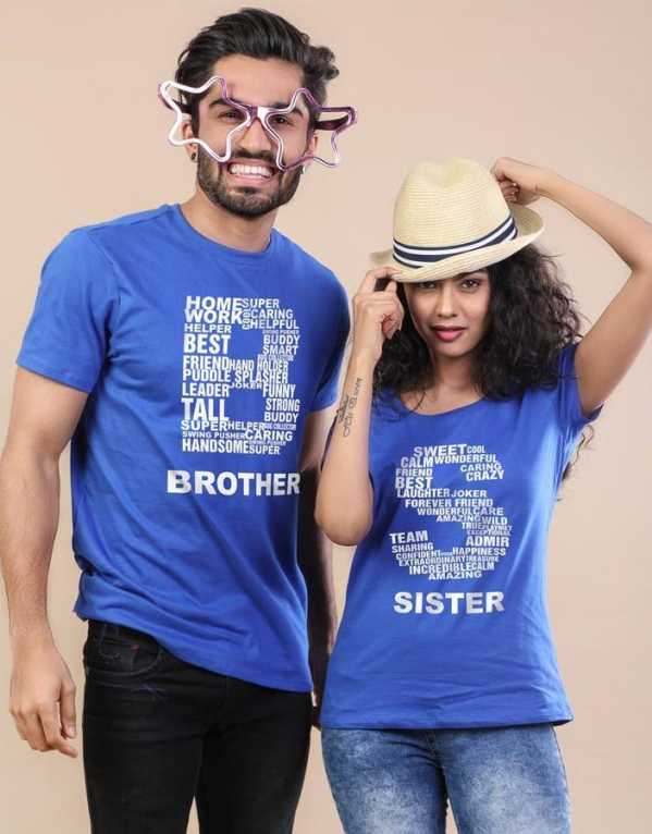 10 Bro-Sis Memes Every Indian Sibling Would Relate to!