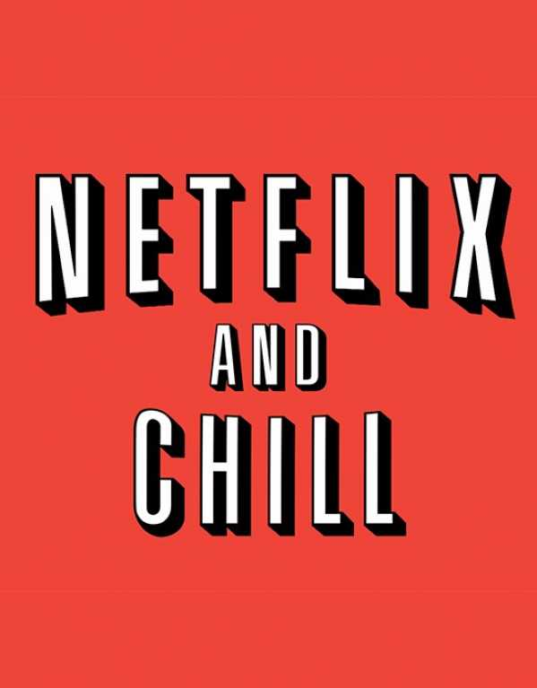 5 Netflix shows to chill and watch in Monsoons!