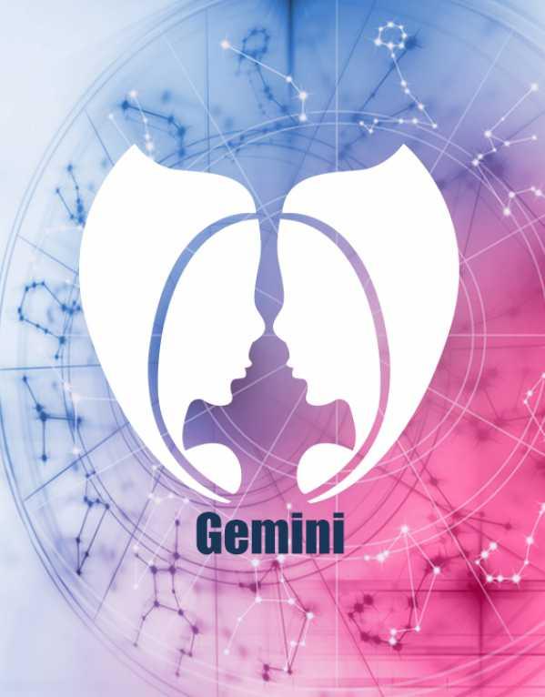 5. Gemini