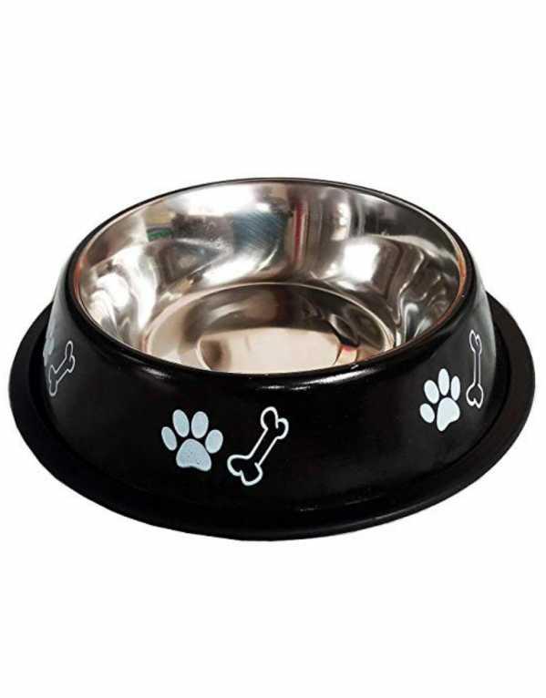 4. A Food Bowl