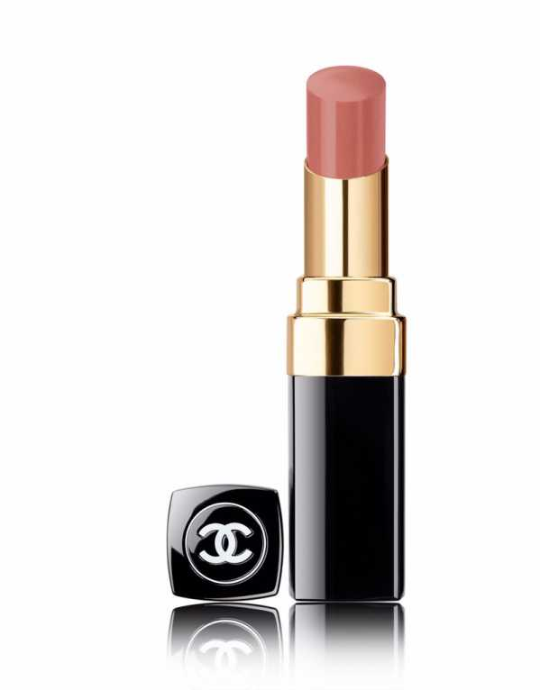 Chanel Rouge Coco Shine Reveuse