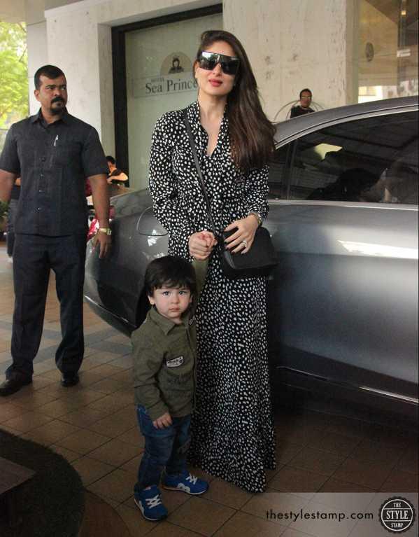 1. Kareena Kapoor Khan