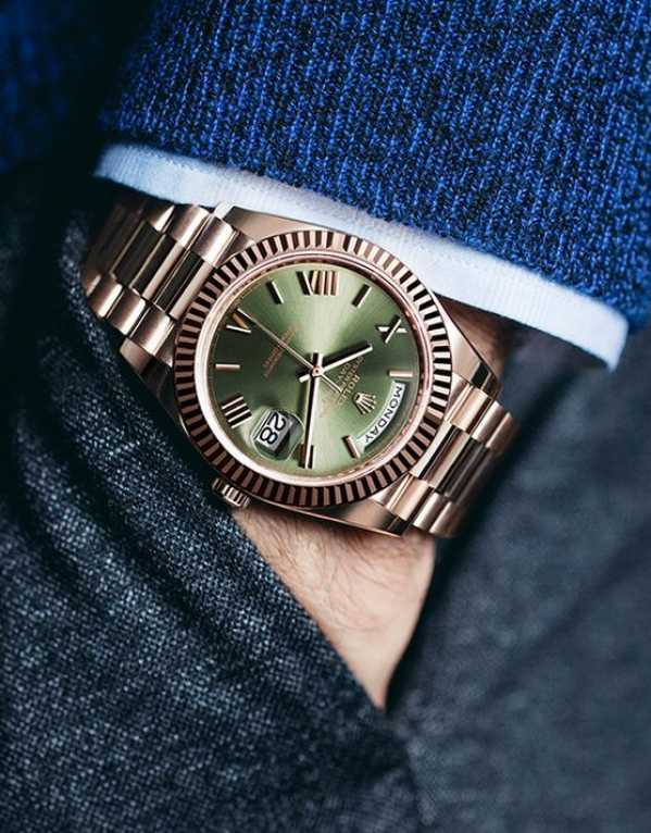 15 Cool Watches That Are Under Rs 10 000
