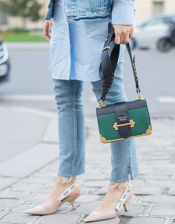 7 Shoes That You Won't Have to Retire in 2018