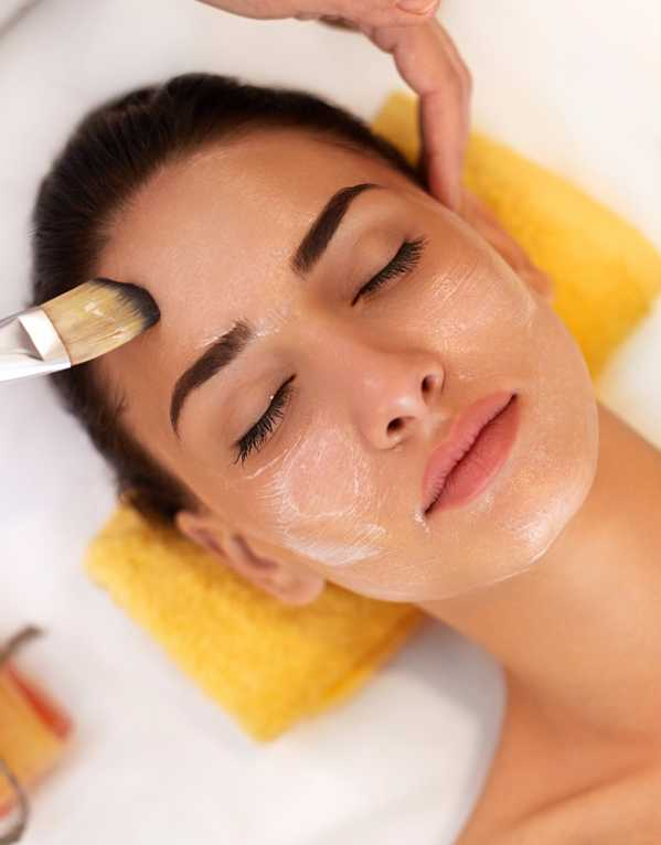 5 Trending Home Facials to check out!