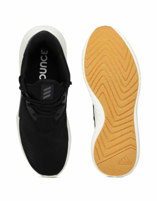 4.Shoes