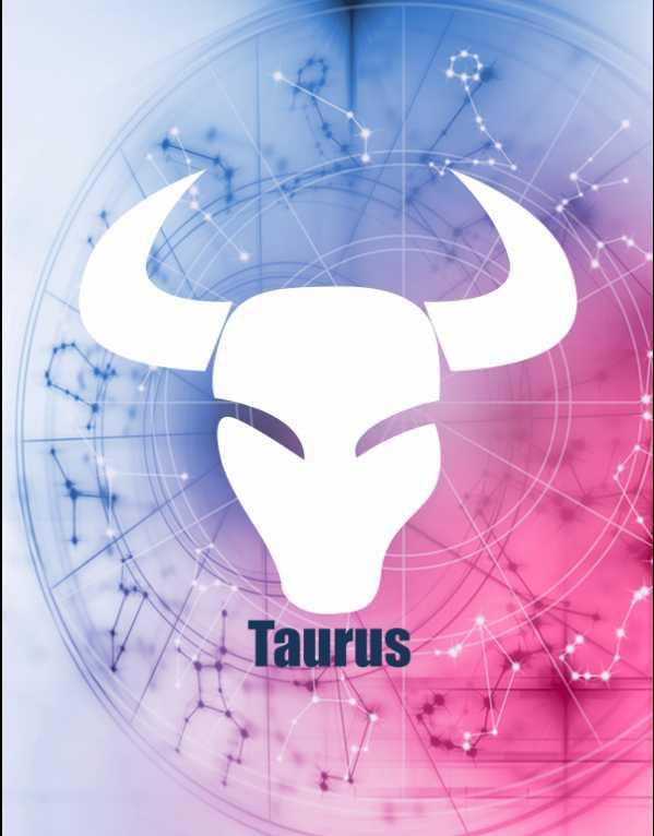 10) Taurus