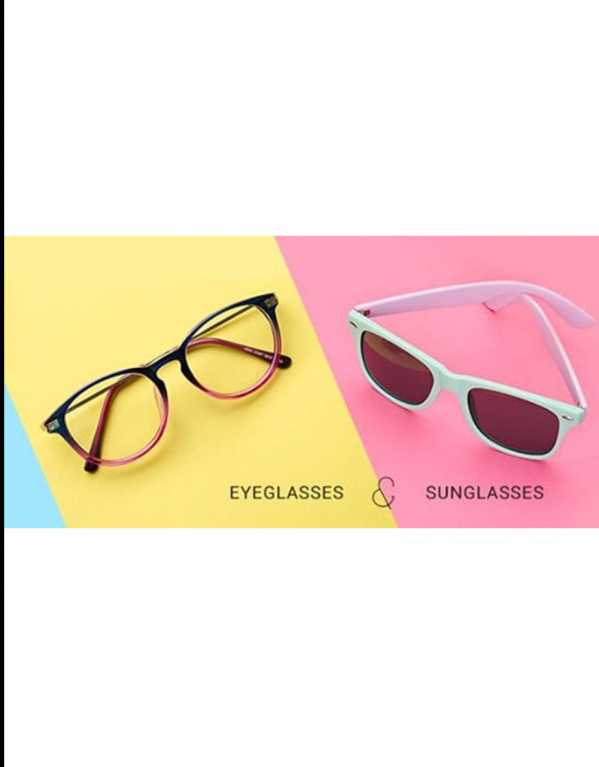 83fb66cabc94 Best Online Sites in India to shop Sunglasses from.