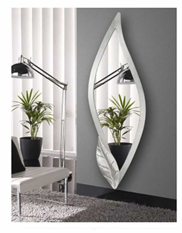Big Leafs, Mirrorwalla, Rs. 24,999