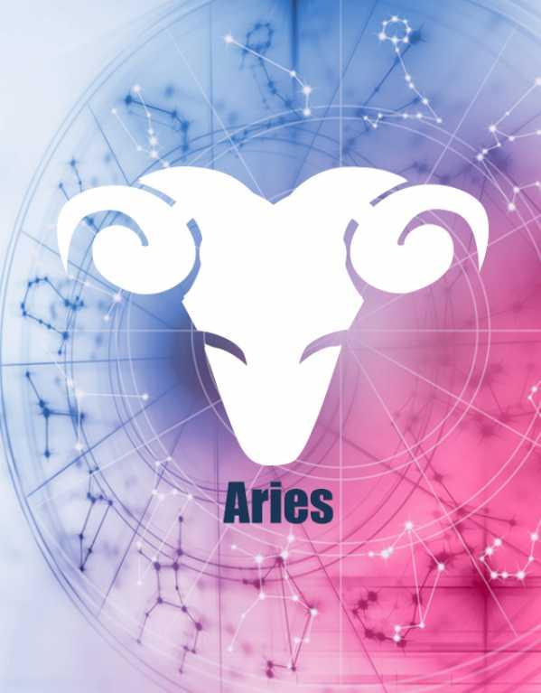 12. Aries